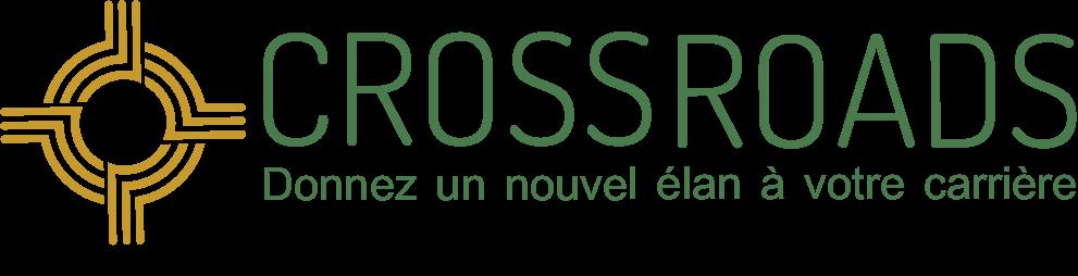 CROSSROADS - Donnez un nouvel élan à votre carrière