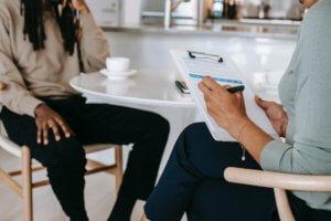 Entretien d'embauche : toutes les questions classiques