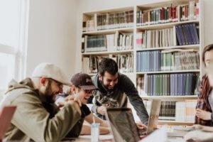 Read more about the article Soft skills : comment les identifier et les mettre en avant ?